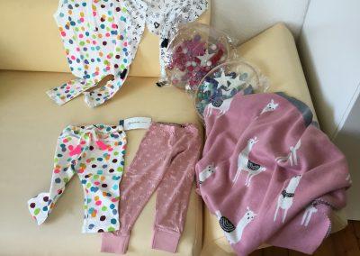 Kinderkleider